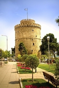 321px-White_Tower_of_Thessaloniki_(2007-06-15).jpg