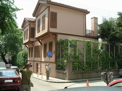 640px-Ataturk-birth-house.jpg