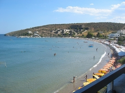 Aegina_Greece_Beach1.jpg