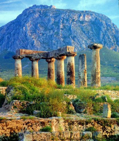 Temple_of_Apollo_Ancient_Corinth.jpg